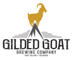 Poudre Pub Talk: Brewing, Water & Sustainability @ Gilded Goat Brewing Co.   Fort Collins   Colorado   United States